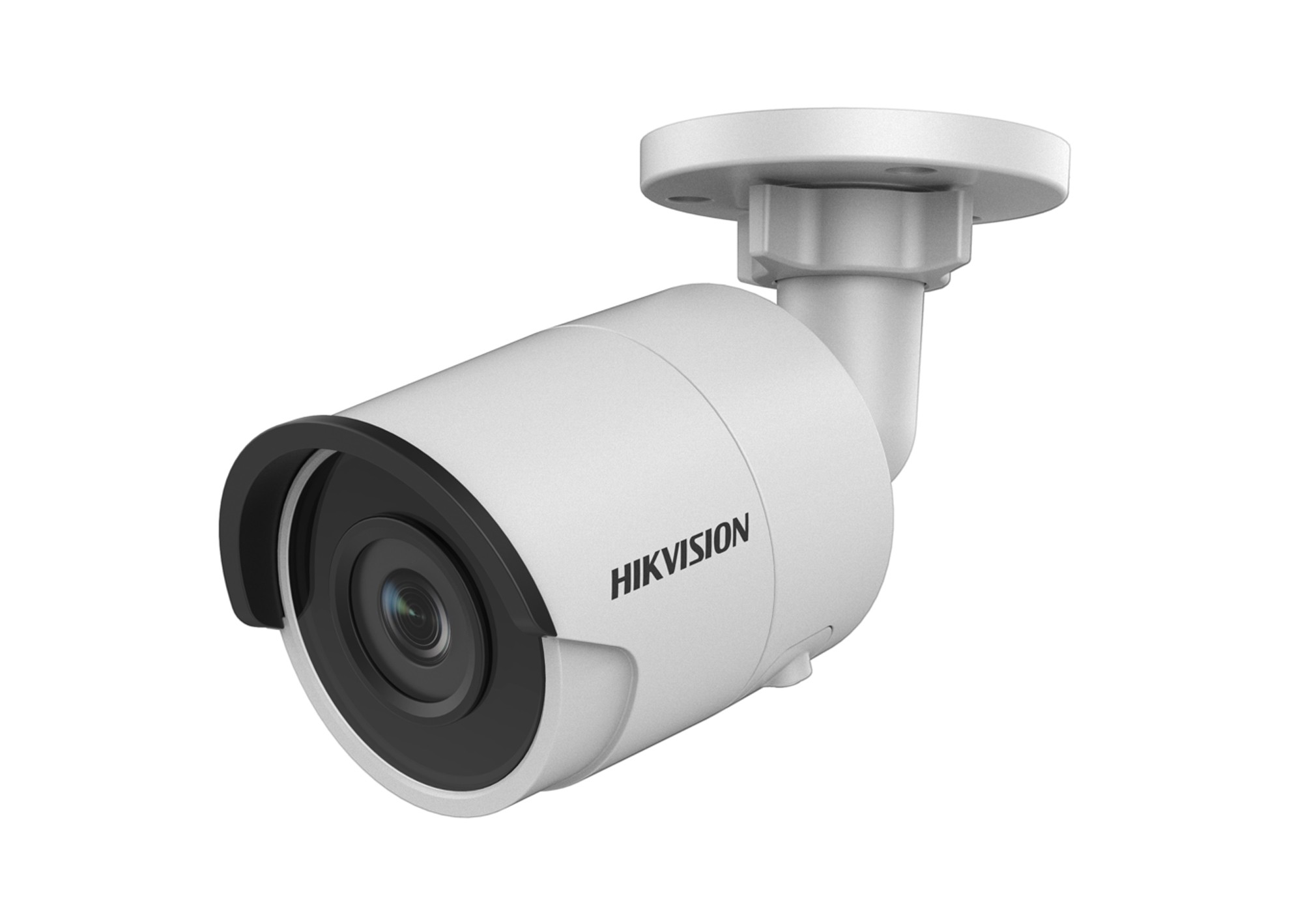 Kamera DS-2CD2043G0-I(2.8mm) rč.001G