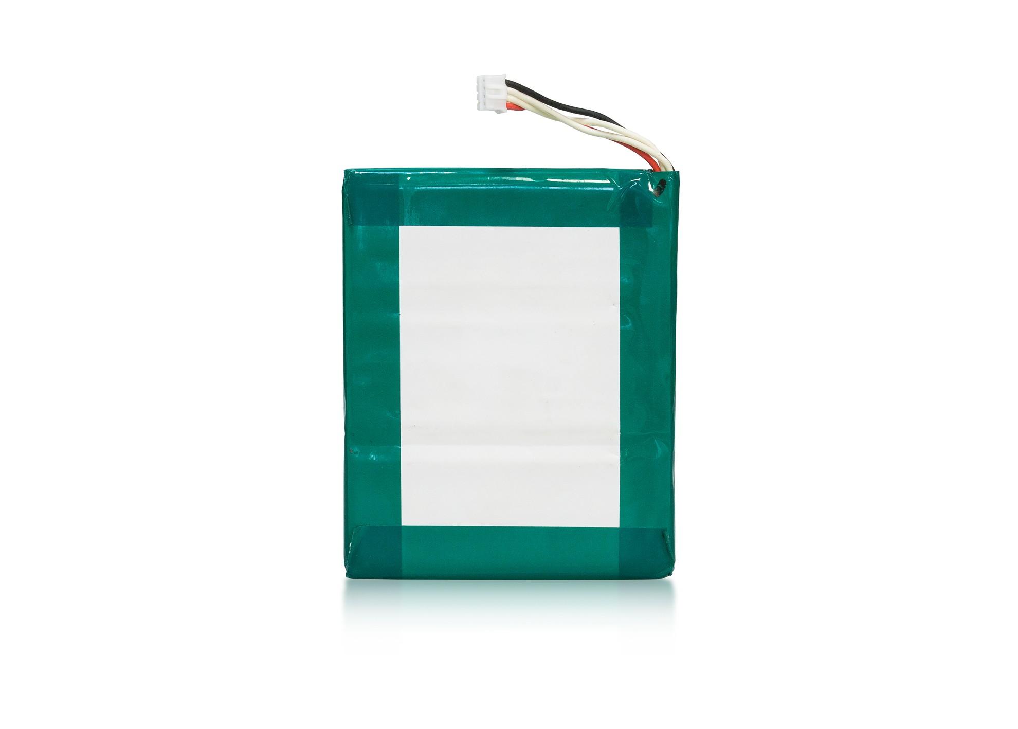 Batéria pre merací prístroj Openbox SF-51/55