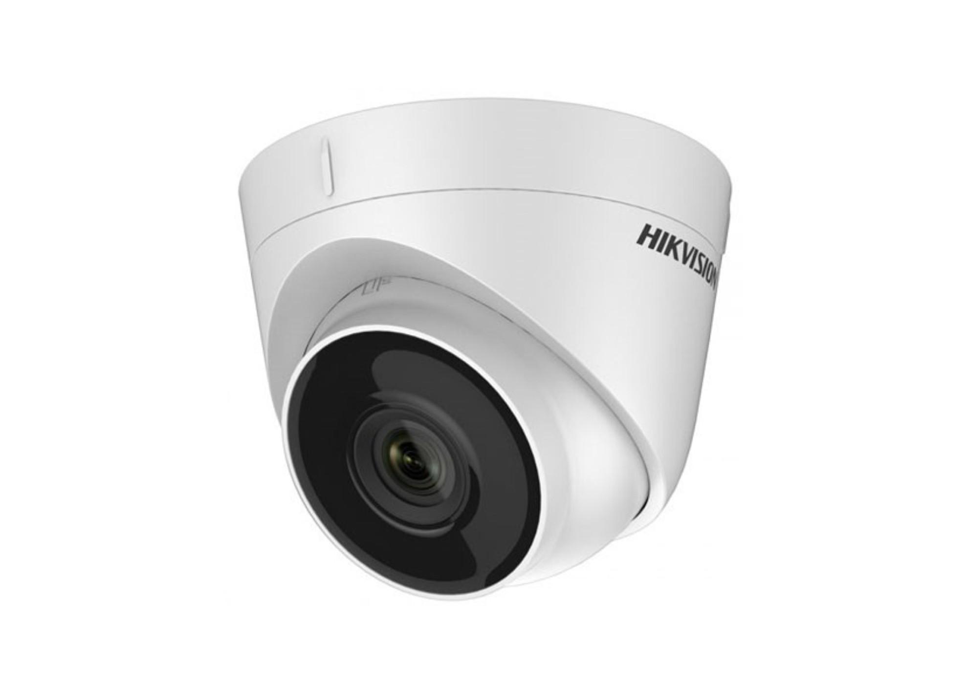 Kamera DS-2CD1343G0-I (2.8mm)  rč.013B