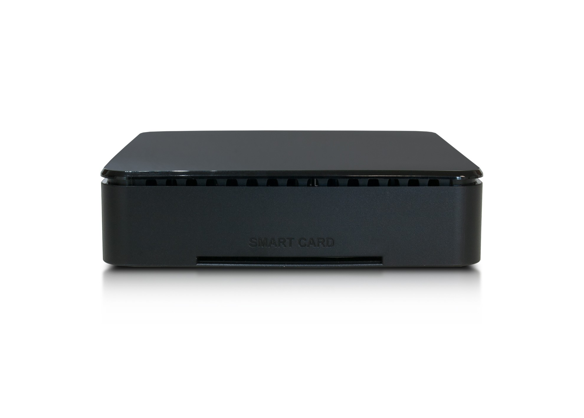 Antik Smart tv box Nano 3S