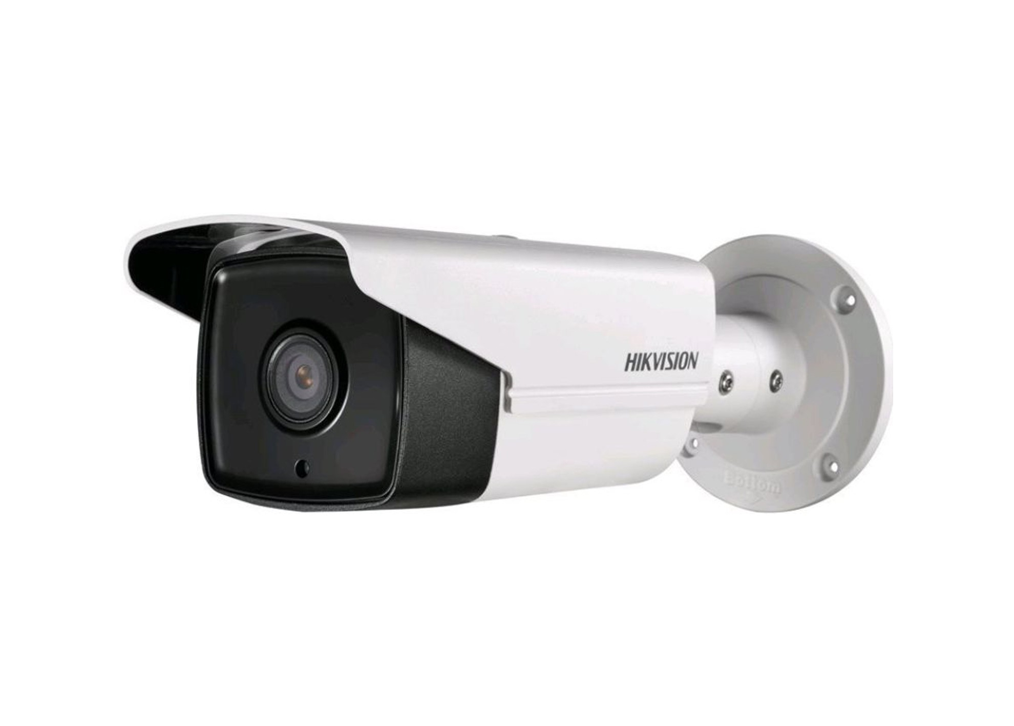 Kamera DS-2CD2T45FWD-I8 (4mm) rč.013D