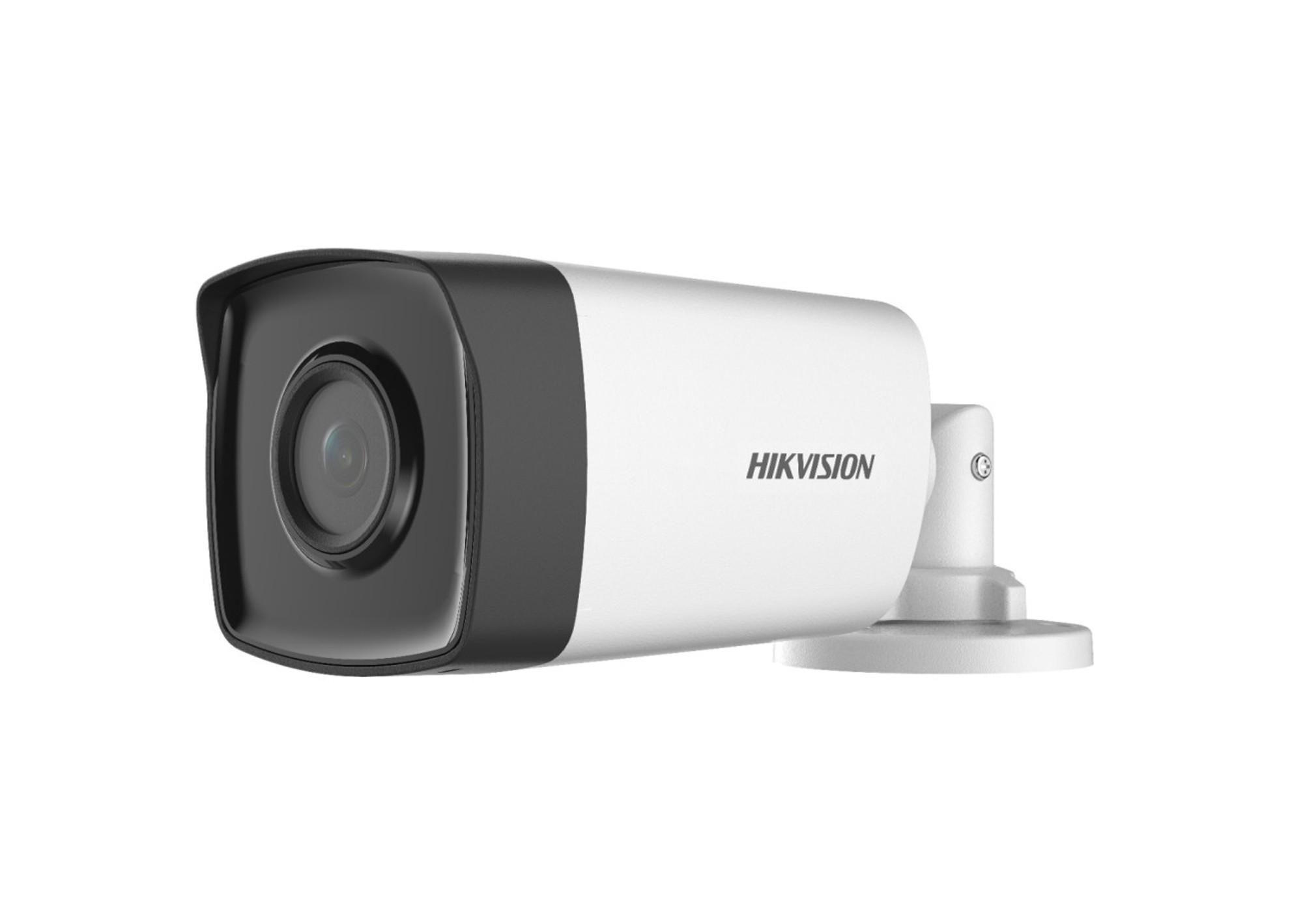 Kamera DS-2CE17D0T-IT3F (2,8mm) rč.045A