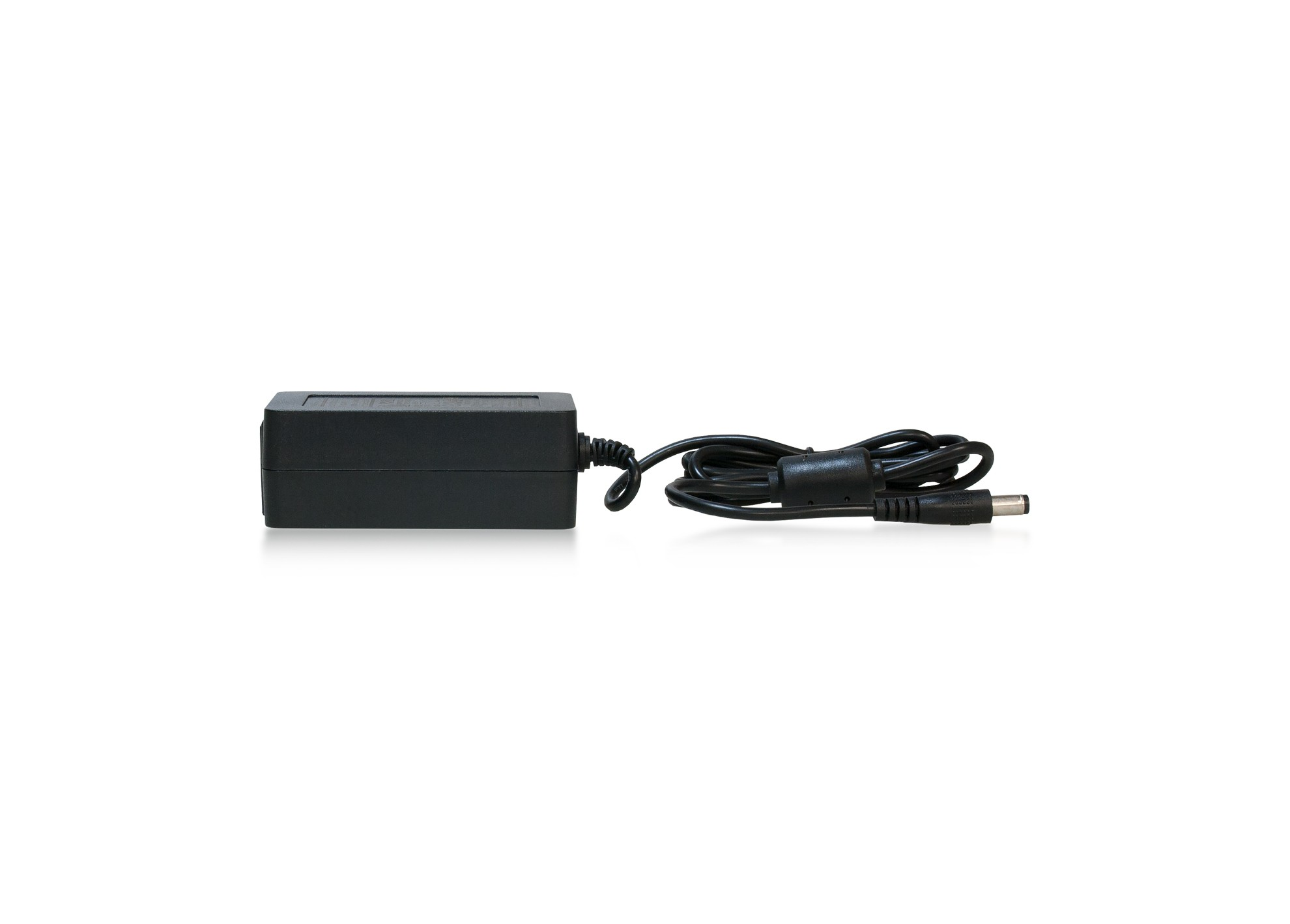 Dreambox TWO UHD 4K (2x DVB-S2X)
