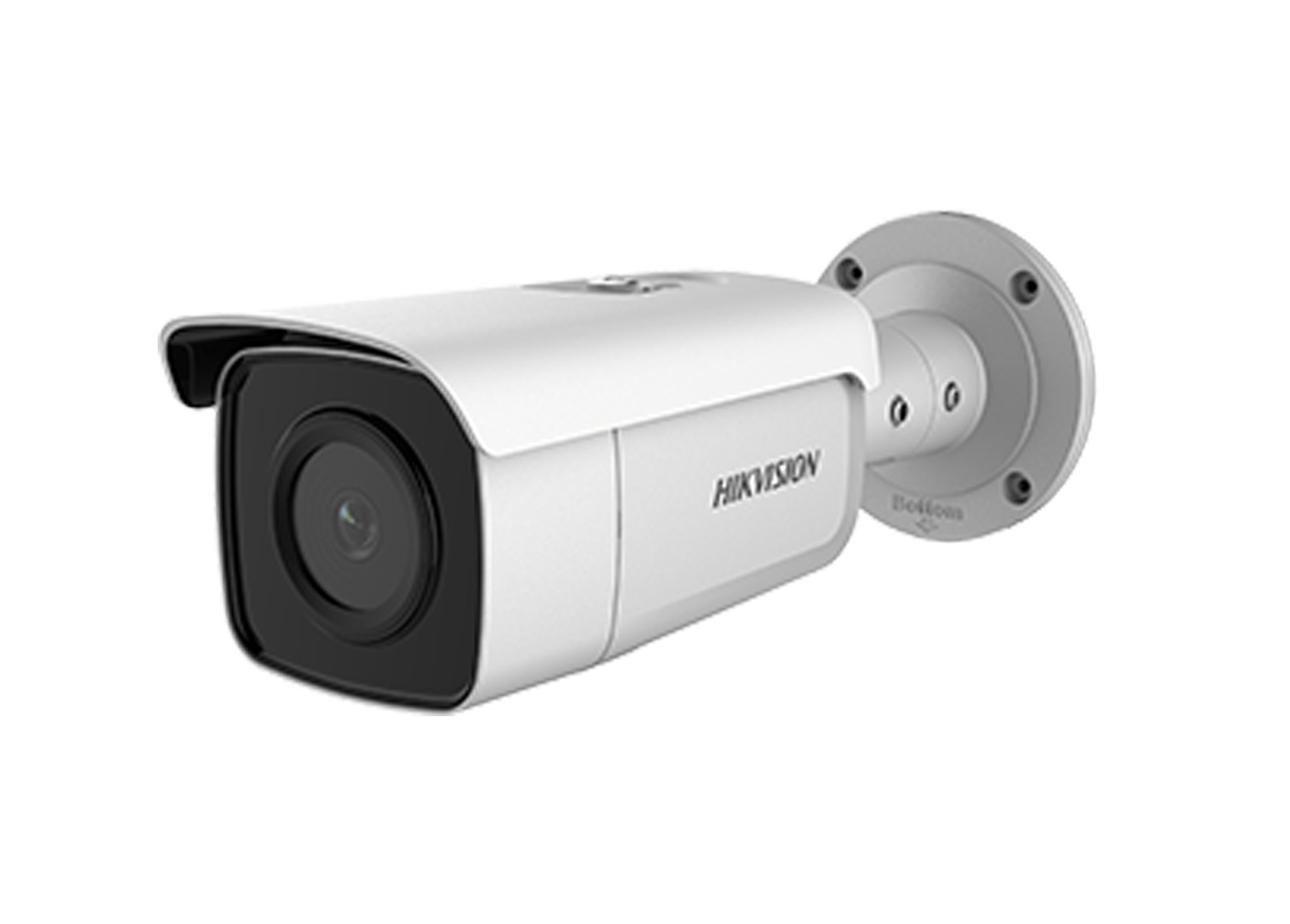 Kamera DS-2CD2T86G2-4I(4mm) rč.001C