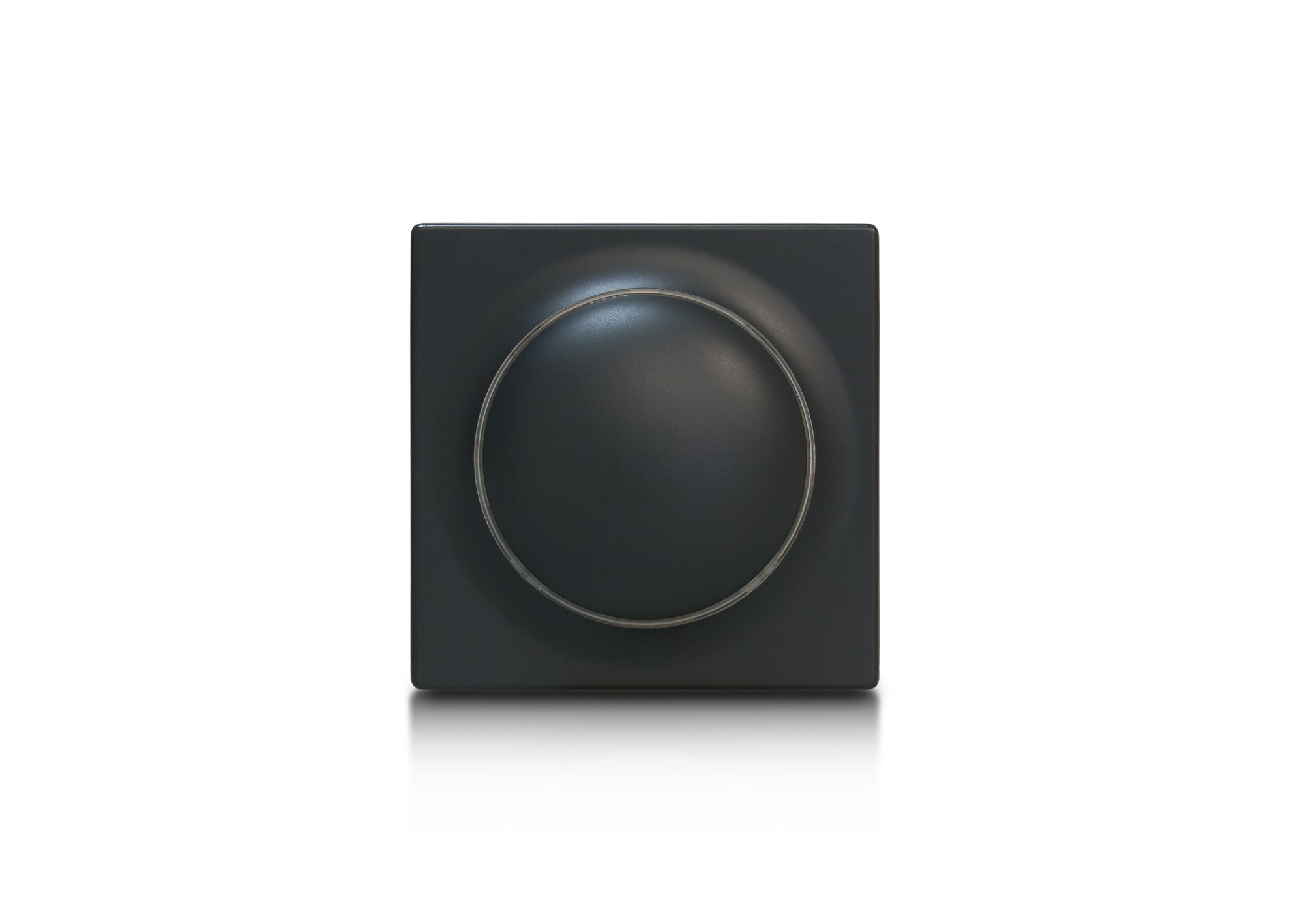 Intelig. vypínač Fibaro Walli Z-Wave Bulk čierny