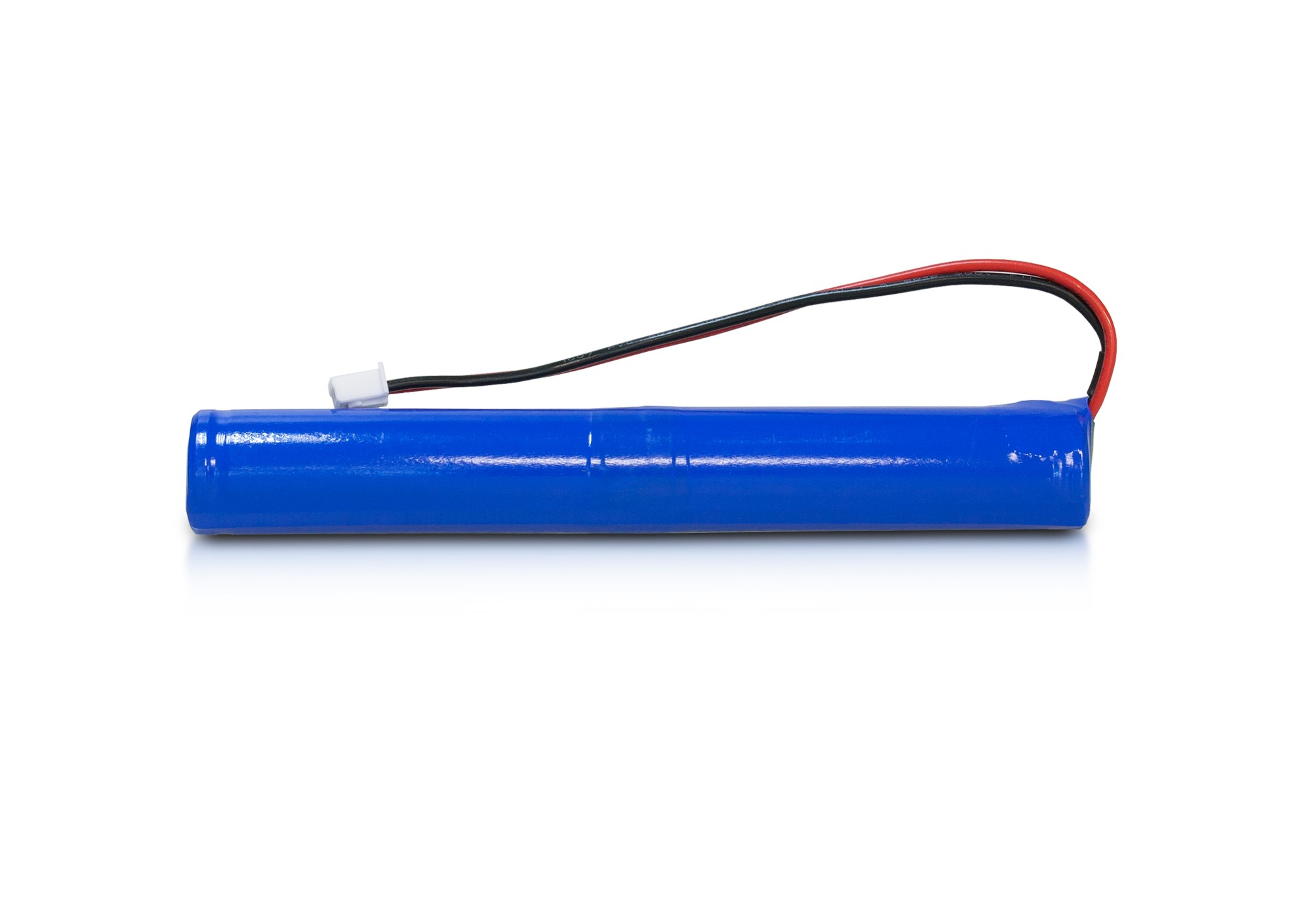 Batéria L18-3000mAh pre AB LED GV50-CLB