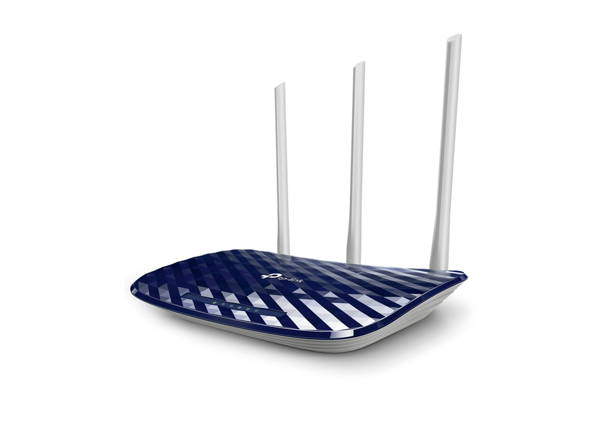 Router TP-Link Archer EC120-F5(ISP) Wifi router