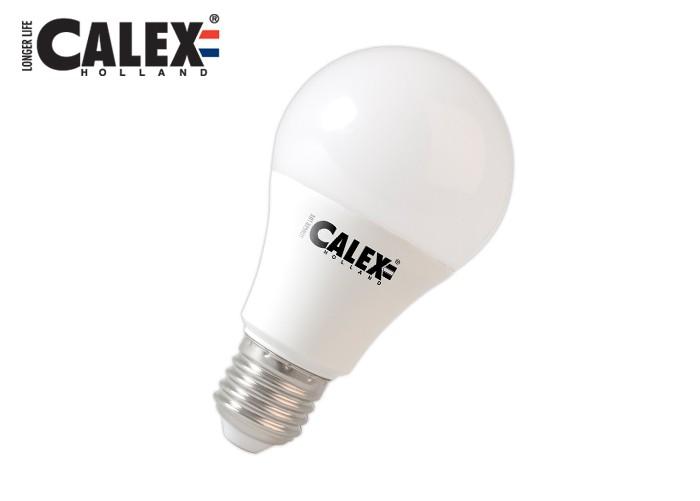 421566 LED Power E27 A60 12W 810lm teplá, stmiev.