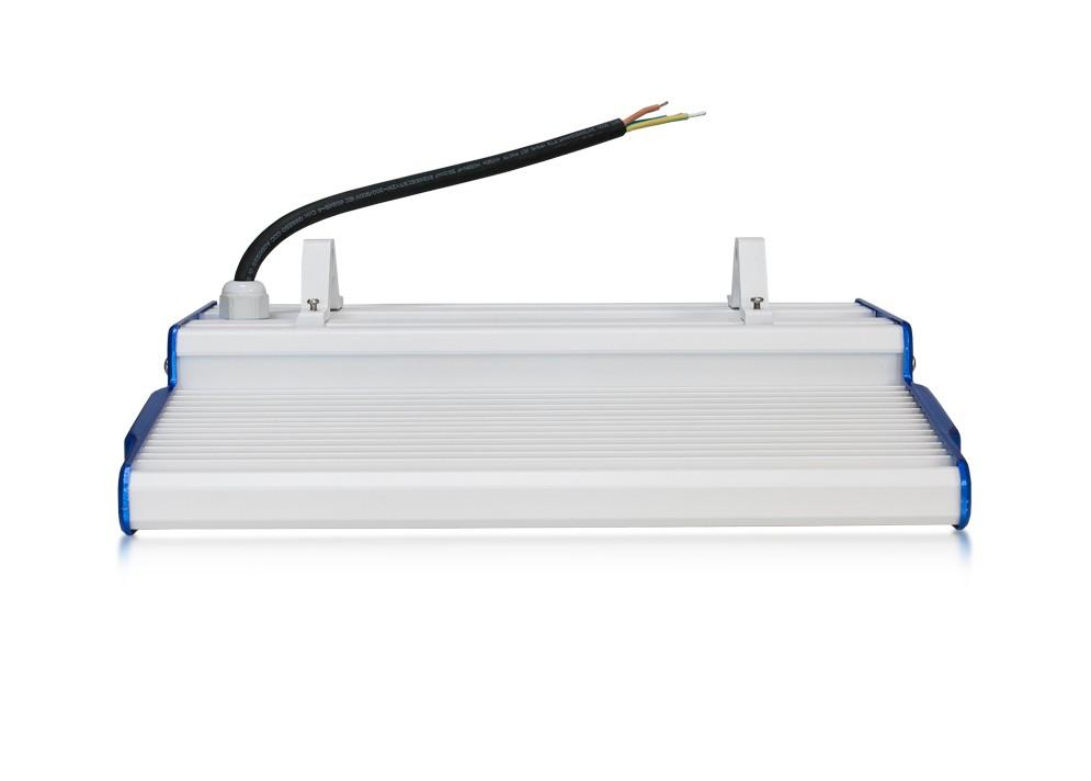 LED HB L500