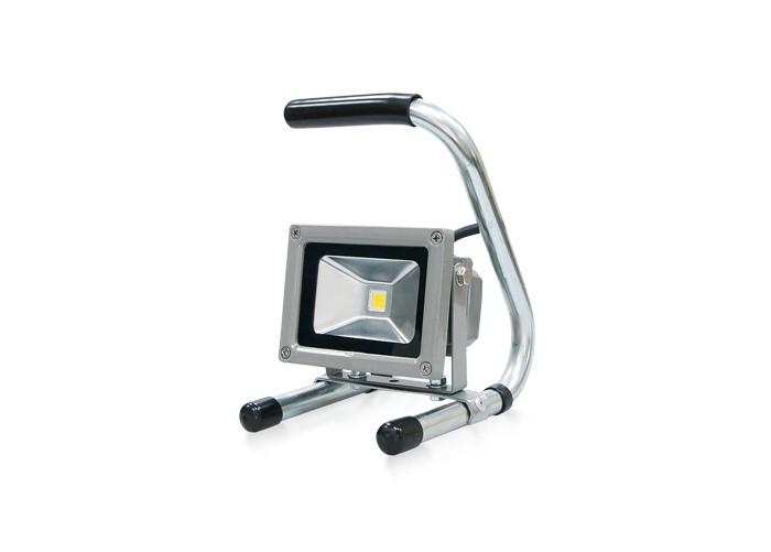 Konzola pre 10W AB LED reflektor