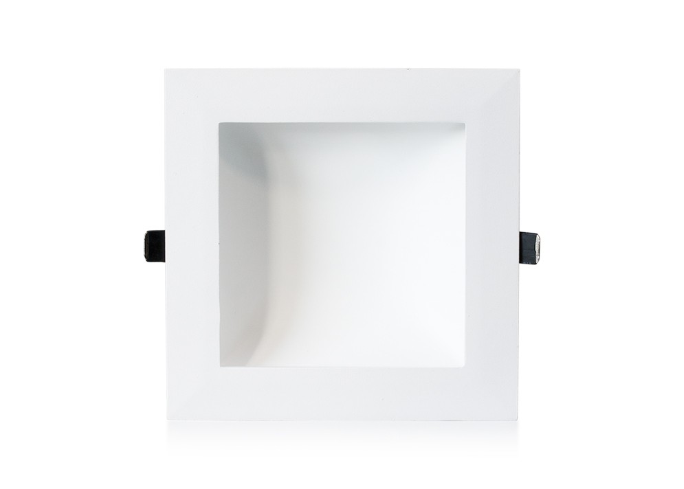 LED panel bez krytu 20W, 180x180mm,1500lm, natural