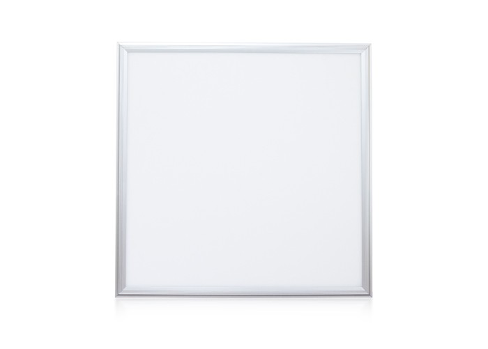 LED panel 48W, 595x595 mm, naturálny, man. stmiev