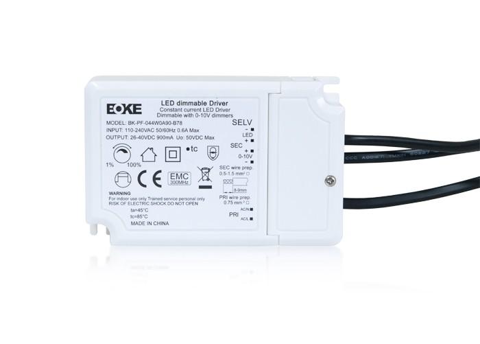 LED stmievateľný zdroj 36W pre panely