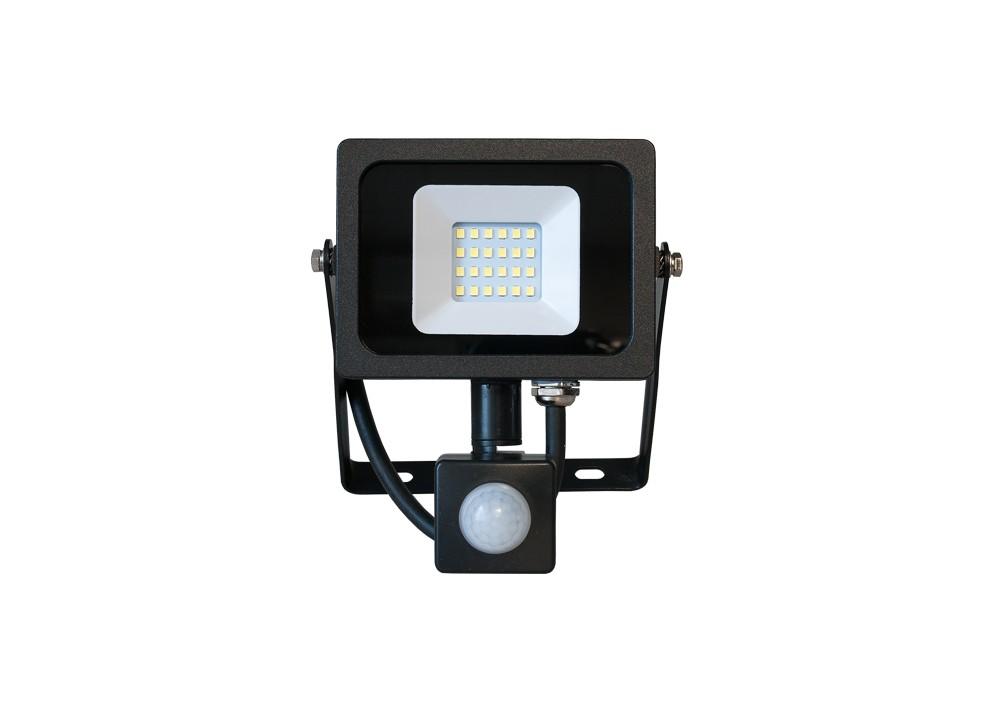 LED REFC10 H PIR