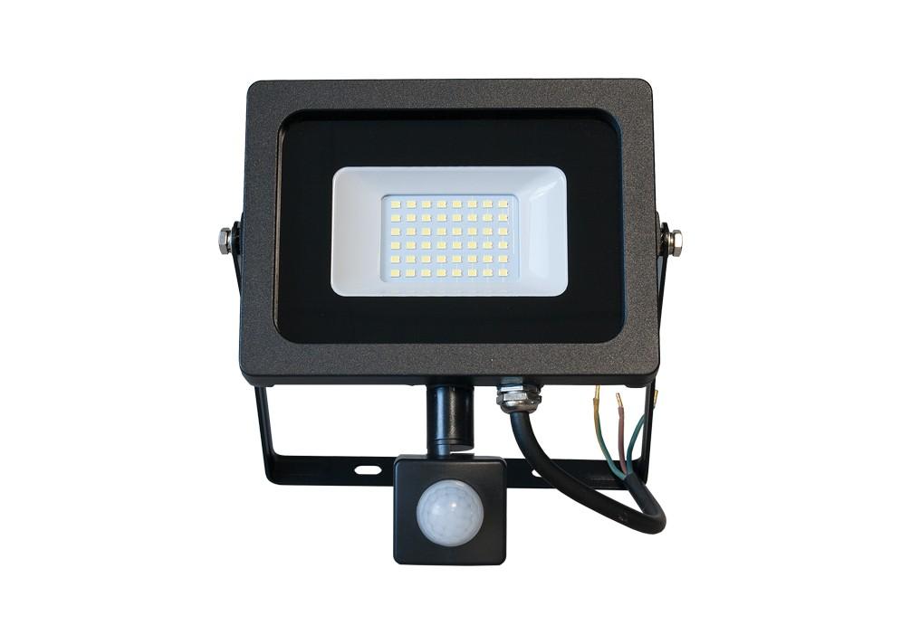 LED REFC30 H PIR