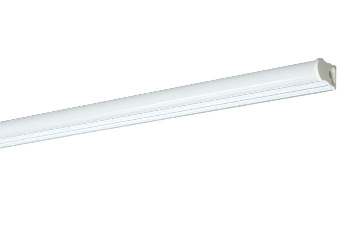 Led Tube svietidlo 1,2m 14W, 240V, 6000K