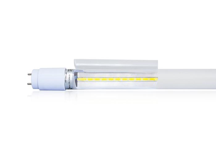 AB LED T60C8 TCOB trubica, 8W, 60cm,960 lm,studená