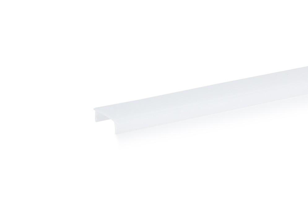 Plastový kryt P PC-N14MX pre lišty