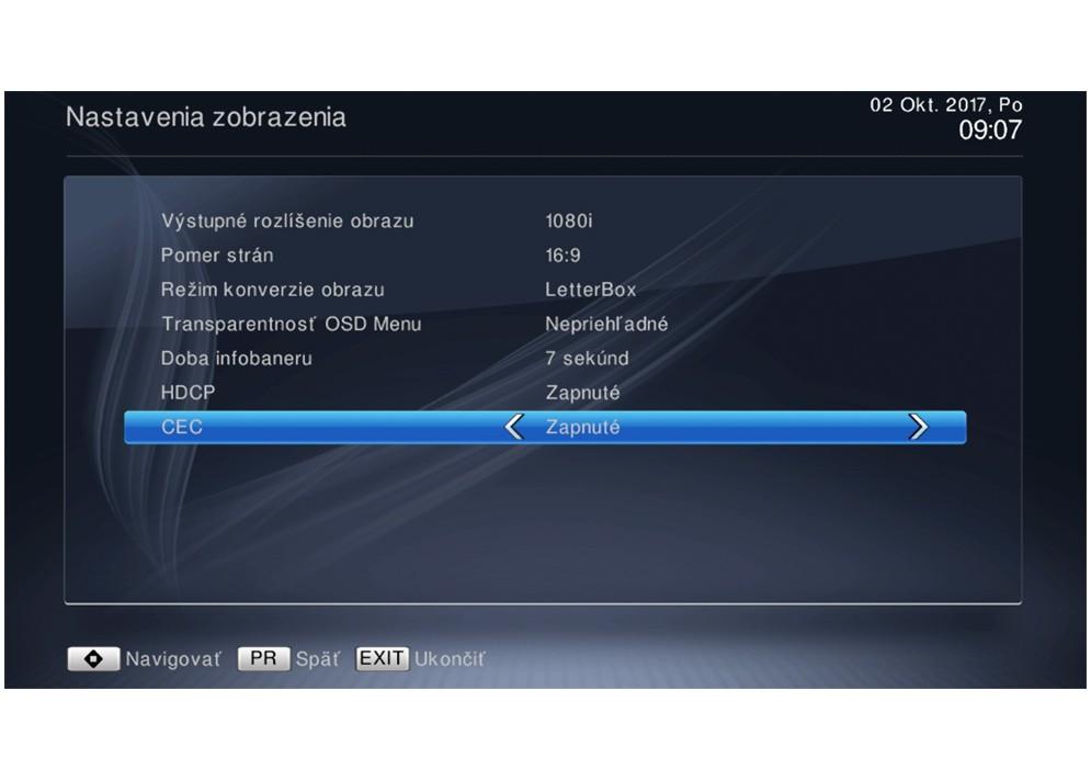 AB CryptoBox Smart (Skylink Ready)