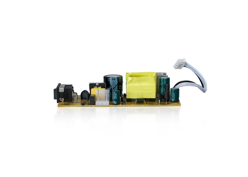 Zdroj pre AB CryptoBox 700HD/750HD/752HD