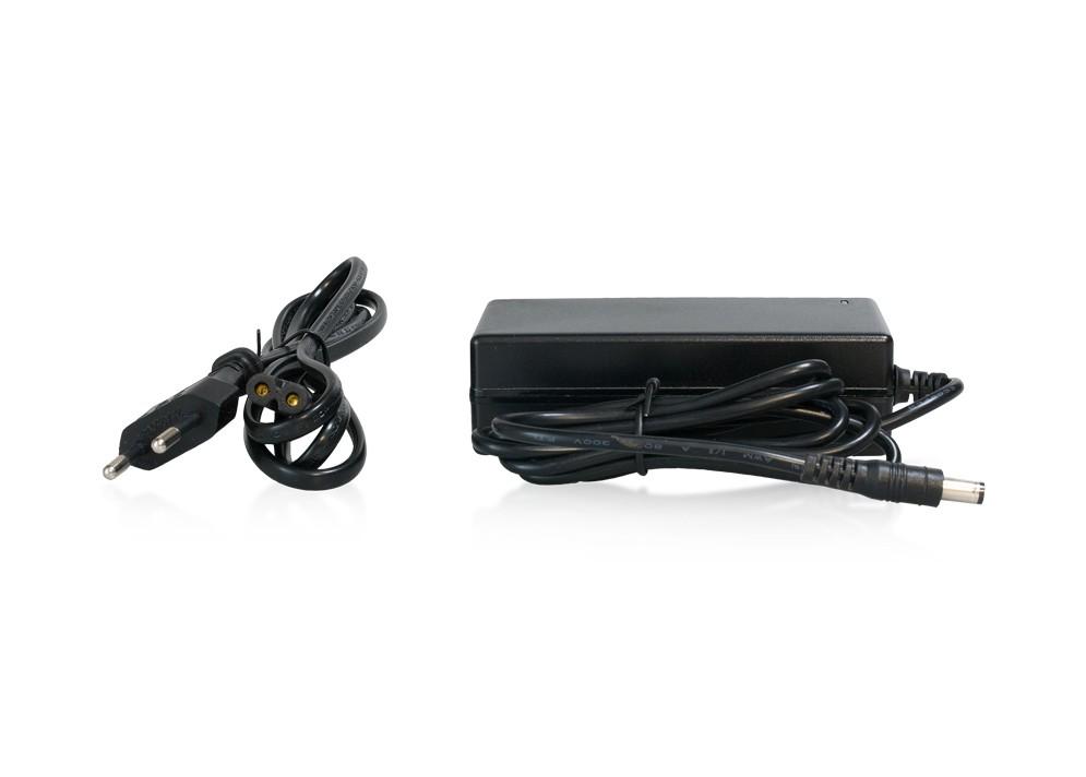 Dreambox DM-900 UHD 4K Twin tuner FBC DVB-S2