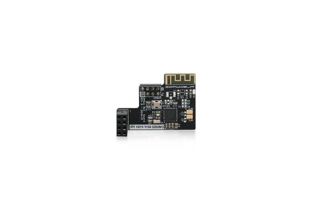 Dreambox Bluetooth 4.1 dongle