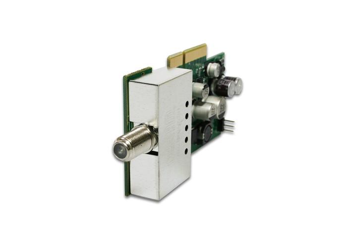 DVB-S2 tuner pre DM 800HD Se, DM 8000HD, DM 7020HD