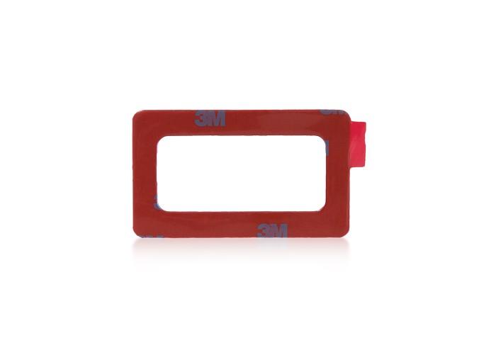 Vu+ USB Turbo tuner DVB-T2/C