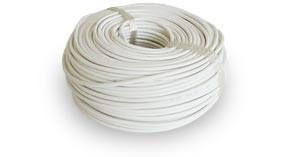 Kábel koaxiál 3C2V