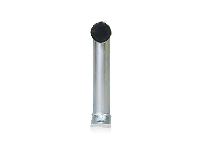 Konzola malá 150 s priemerom 28mm