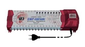 MS EMP 9/26 PIU-6