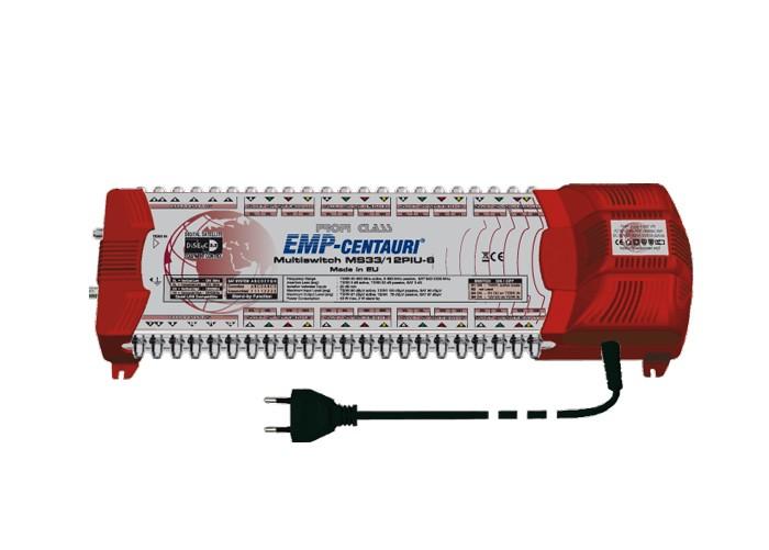 MS EMP 33/12 PIU-6