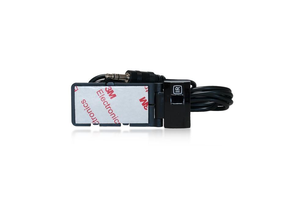 IR extender diaľkového ovládania Signal IRB-620U (