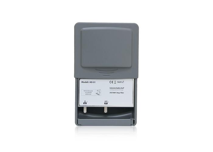 Filter LTE/NMT Maximum XO-S1