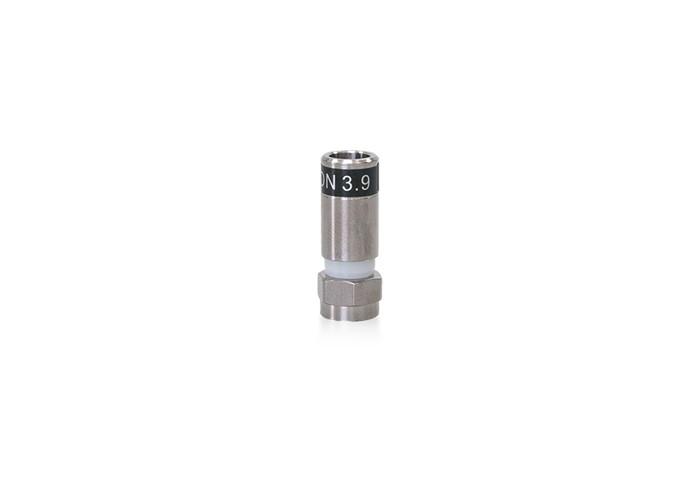F konektor kompresný Cavel F 59 CX3 3.9