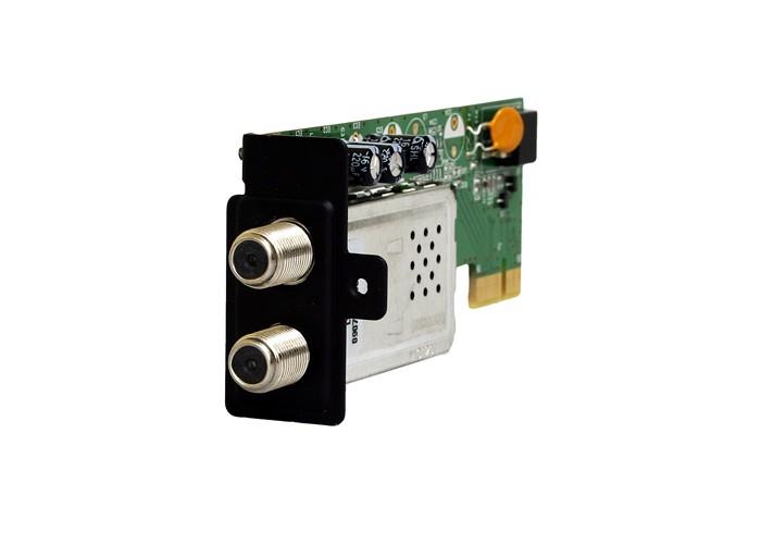 DVB-S2 tuner pre AB IPBox 9900/99HD