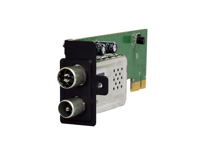 DVB-T tuner pre AB IPBox 9900/99HD