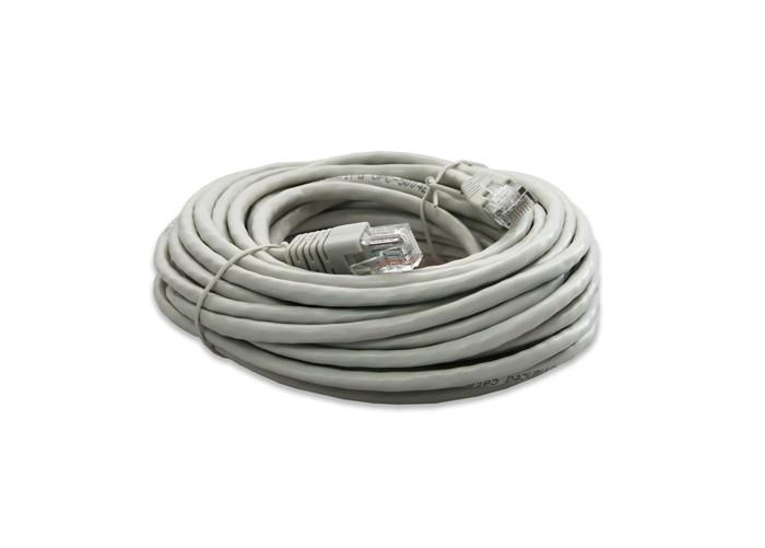 Kábel sieťový UTP 20m
