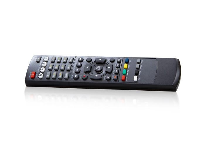 Diaľkové ovládanie pre LinkBox Irdetino HD