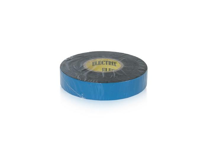 Páska samovulkanizačná - 7,5m x 19mm
