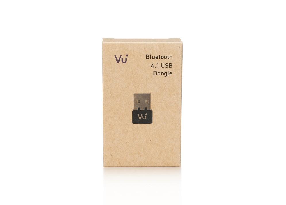 VU+ Bluetooth 4.1 dongle
