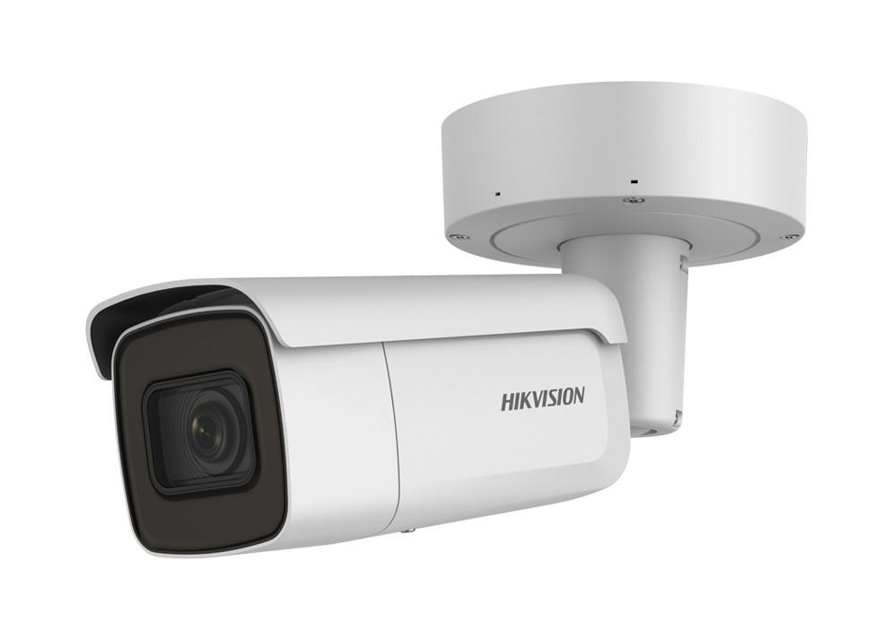 Kamera DS-2CD2655FWD-IZS(2.8-12mm)  rč.035