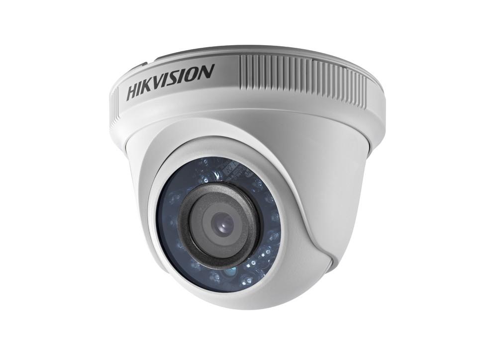 Kamera DS-2CE56C0T-IRF(2.8mm)  rč.046