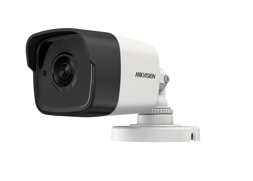 Kamera DS-2CE16D8T-ITE(2.8mm)  rč.048
