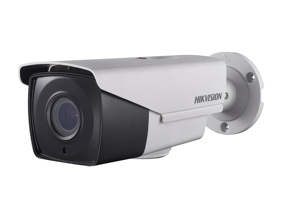 Kamera DS-2CE16D8T-IT3ZE(2.8-12mm)  rč.053