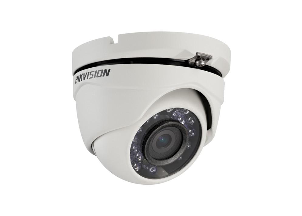 Kamera DS-2CE56D0T-IRM(2.8mm)  rč.054A