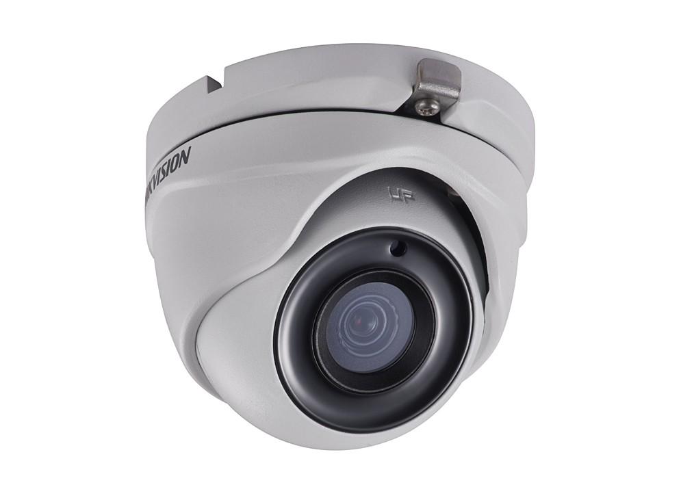 Kamera DS-2CE56D8T-ITME(2.8mm)  rč.055