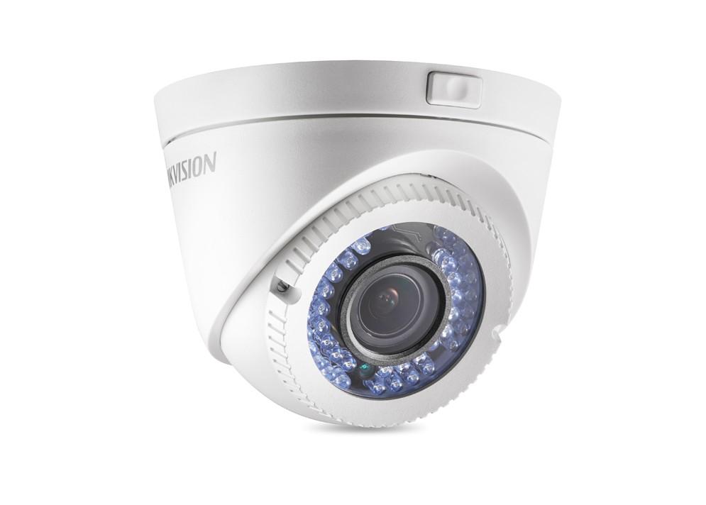 Kamera DS-2CE56D5T-IR3Z (2.8-12mm)  rč.059