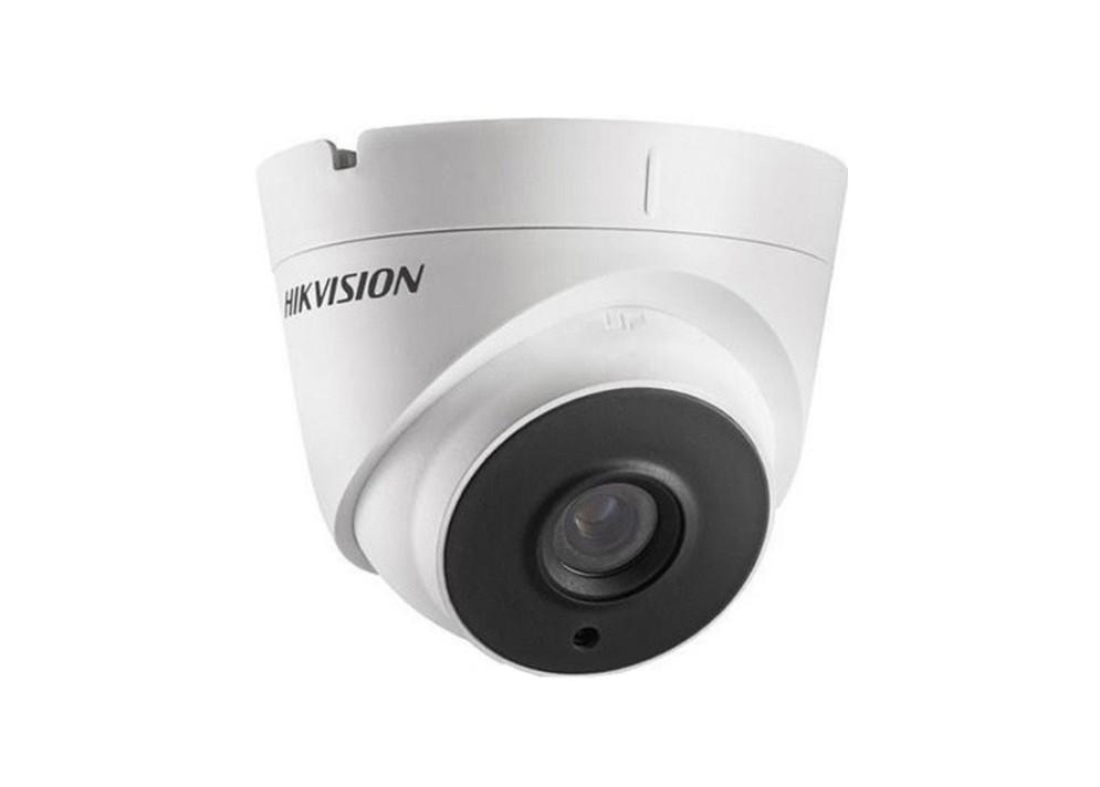 Kamera DS-2CE56F1T-IT3(2.8mm)  rč.060B