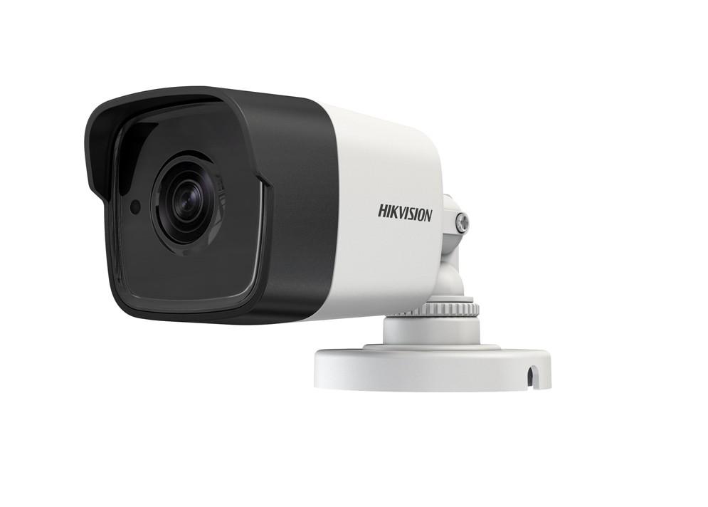 Kamera DS-2CE16H5T-ITE(2.8mm)  rč.062